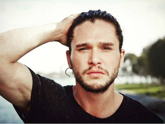 Kit Harington Bio, Height, Age, Weight, Girlfriend and Facts - jon snow 640x480 71471604618