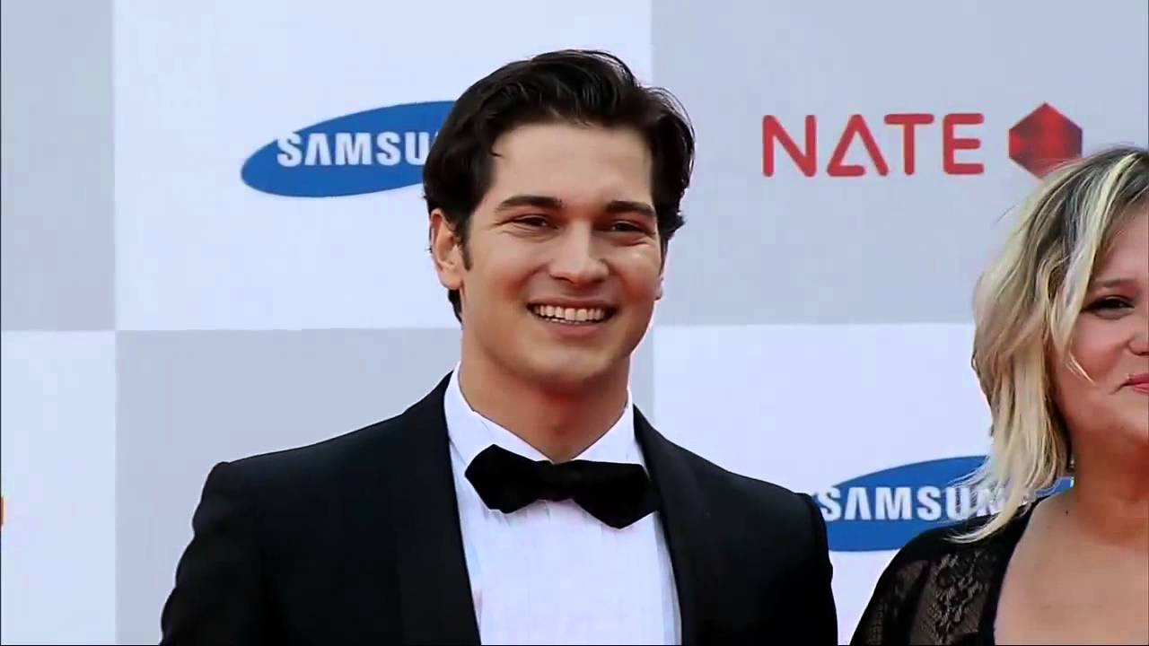 Cagatay Ulusoy Turkish Actor, Model