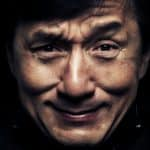 Jackie Chan Bio, Height, Age, Weight, Wife and Facts