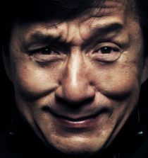 Jackie Chan Martial Artist, Actor, Director, Producer, Singer