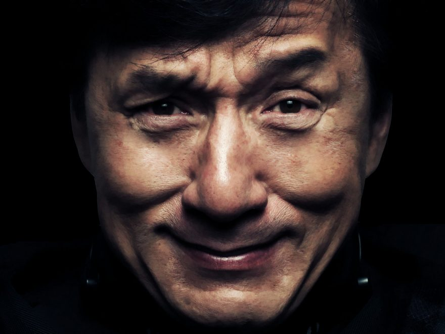 Jackie Chan Bio, Height, Age, Weight, Wife and Facts - maxresdefault 3 2 880x660