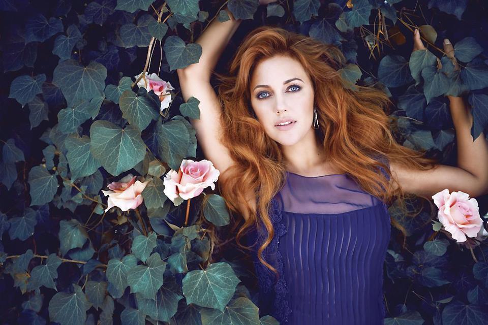 meryem uzerli instyle magazine photos turkish actors and actresses 32328561 960 640