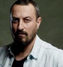 onur saylak Actor