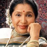 Asha Bhosle Bio, Height, Weight, Husband and Facts