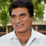 Raj Babbar Bio, Height, Age, Weight, Wife and Facts