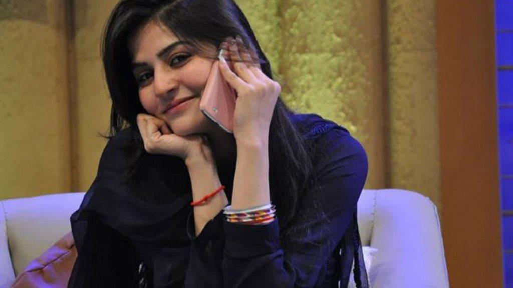 sanam baloch celebrities 1024x576