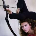 Sofie Dossi Bio, Height, Age, Weight, Boyfriend and Facts
