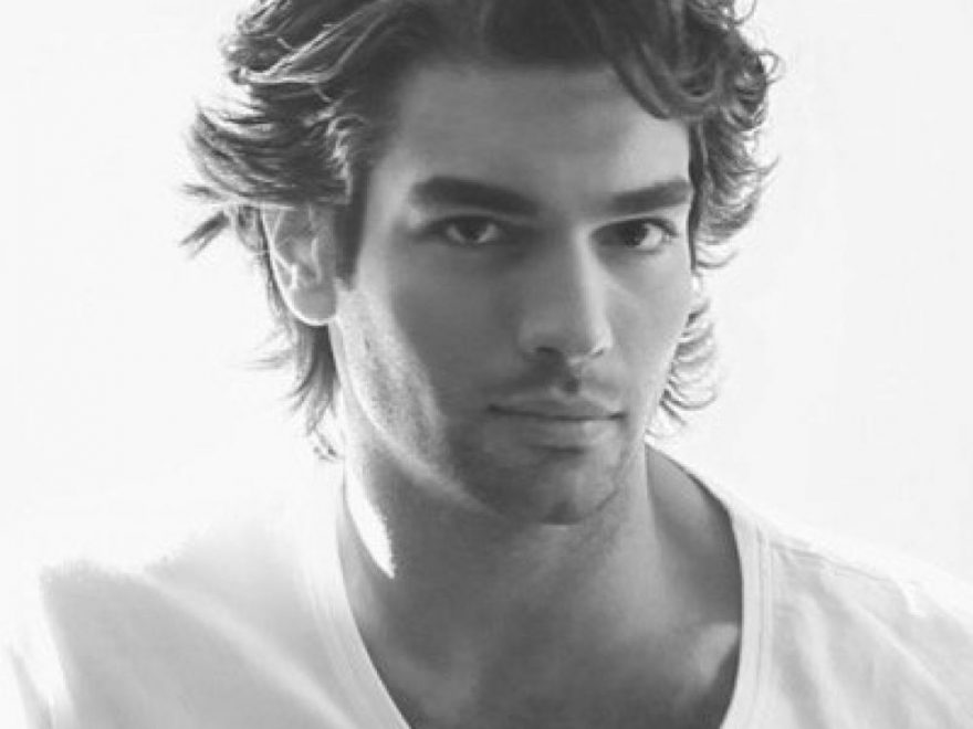 Sukru Ozyildiz (Şükrü Özyıldız) Bio, Height, Age, Net Worth, Girlfriend and Facts - sukru ozyildiz 2 880x660