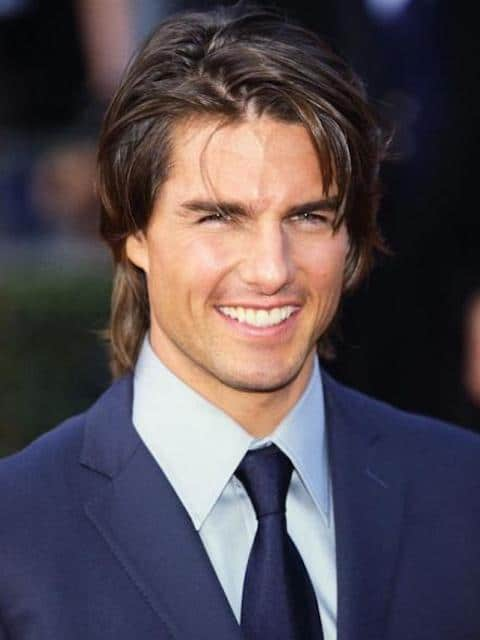 Tom Cruise Height, Bio, Age, Weight, Wife and Facts ...