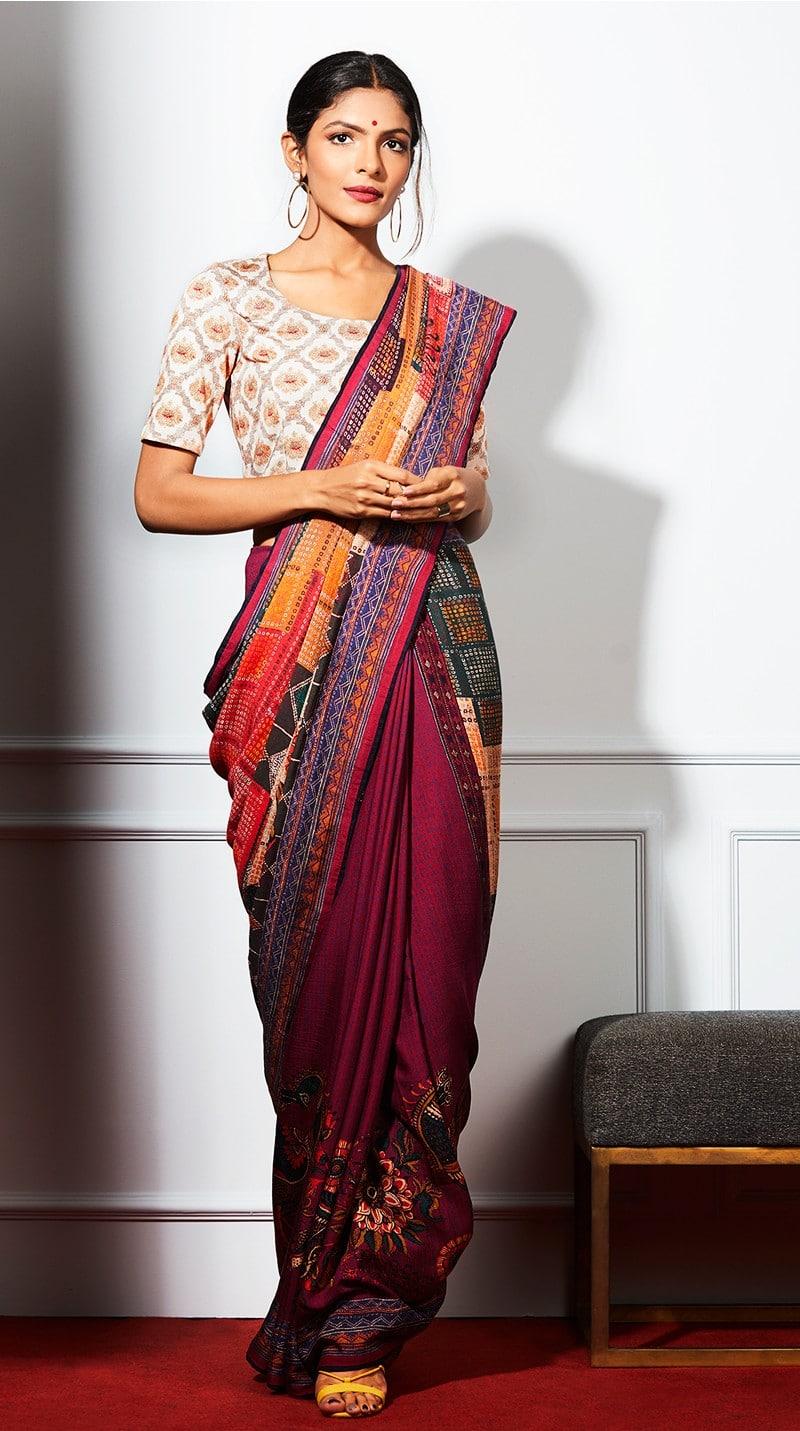 Ritu Kumar Biography Height Life Story Super Stars Bio