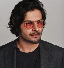 Ali Fazal Actor, Model