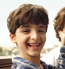 Hridhaan Roshan   Child Actor, Internet Celebrity