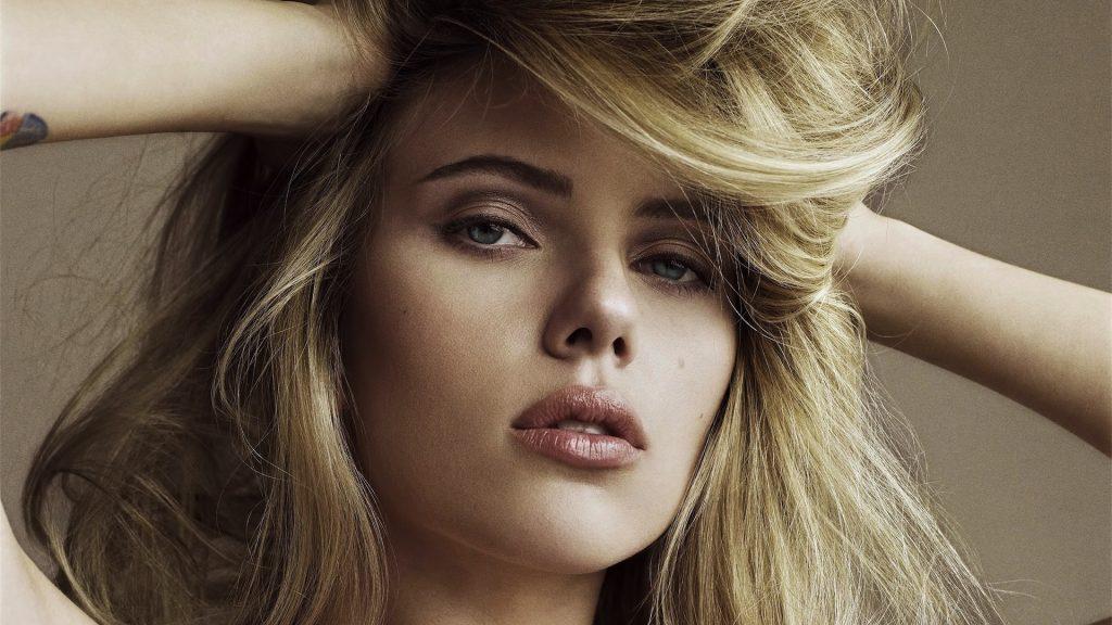 18049 Scarlett Johansson 1024x576