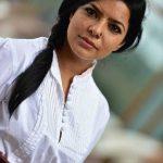 Rajshri Deshpande Indian Actress