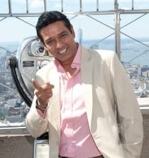 Anup Soni   Actor