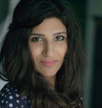 Shashaa Tirupati Singer, songwriter