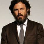 Casey Affleck Height, Bio, Age, Net worth, Wife, Facts