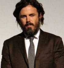 Casey Affleck Actor and Film Maker