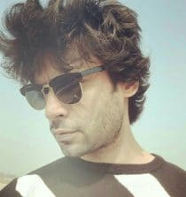 Gaurav Arora Actor, Model