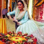 Vandana Lalwani Indian Actress, Dancer