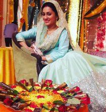 Vandana Lalwani Actress, Dancer