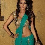 Jasveer Kaur Indian Actress, TV Actress