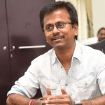 AR Murugadoss Indian Director, Producer, Screenwriter
