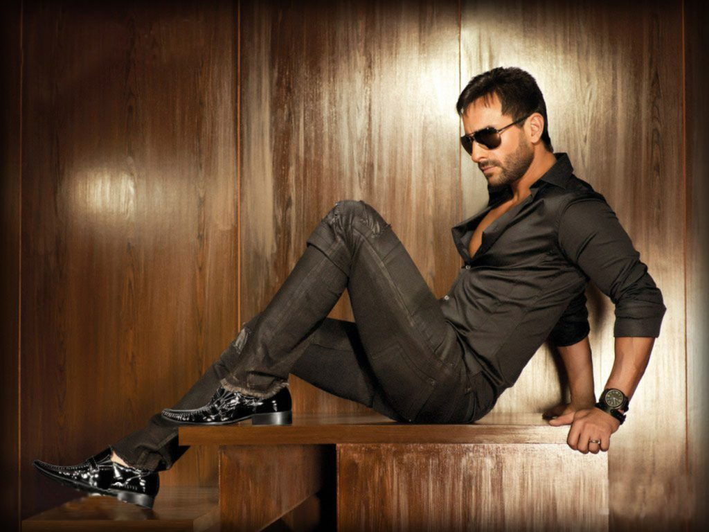 530333 saif ali khan hd wallpapers 1024x768