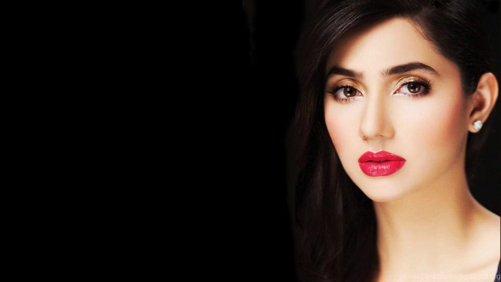 539325 mahira khan pakistani actress hd wallpapers dreamlovewallpapers 1588x893 h 1024x576