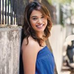 Shalmali Kholgade Height, Bio, Age, Net worth, Girlfriend, Facts