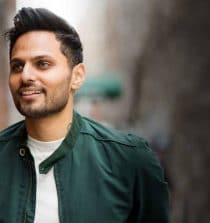 Jay Shetty Vlogger, Motivational Speaker