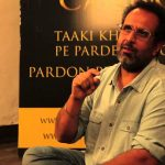 Aanand L. Rai Height, Biography, Age, Net worth, Girlfriend, Facts