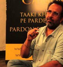 Aanand L. Rai Filmmaker