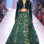 Neeta Lulla Indian Fashion Stylist