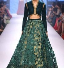 Neeta Lulla Fashion Stylist