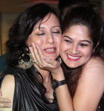 Kishori Shahane Actress, Dancer, Producer