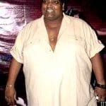 Ganesh Acharya Indian Choreographer, Director, Actor