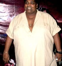 Ganesh Acharya Choreographer, Director, Actor
