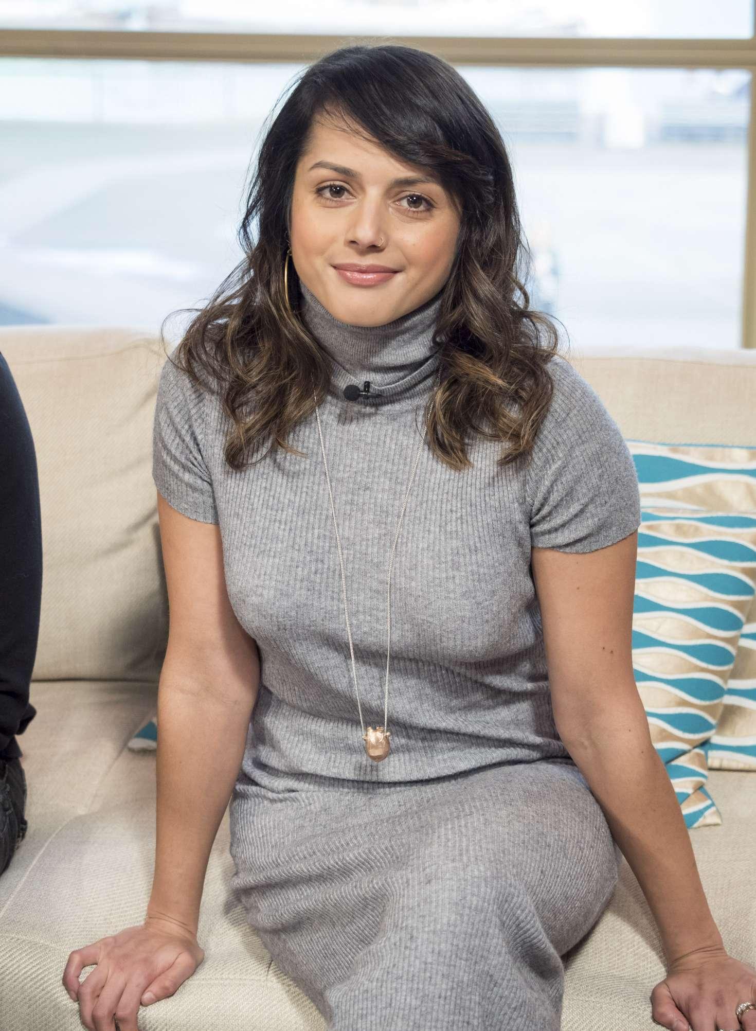 Amrita Acharia Nepalese Actress