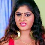 Neha Shree Indian Actress