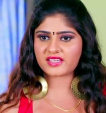 Neha Shree Actress