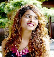 Sanah Moidutty Singer