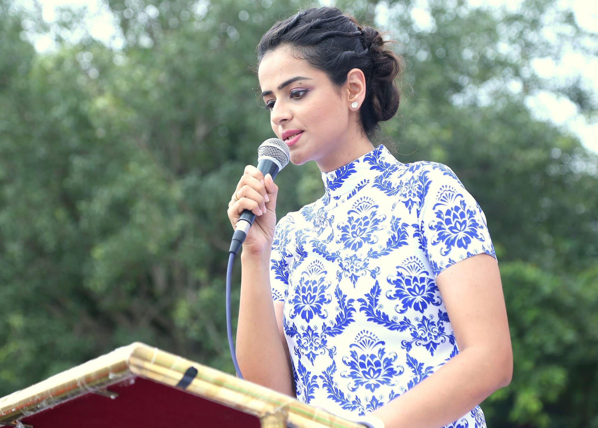 Prachi Tehlan Indian Actress, Basketball Player