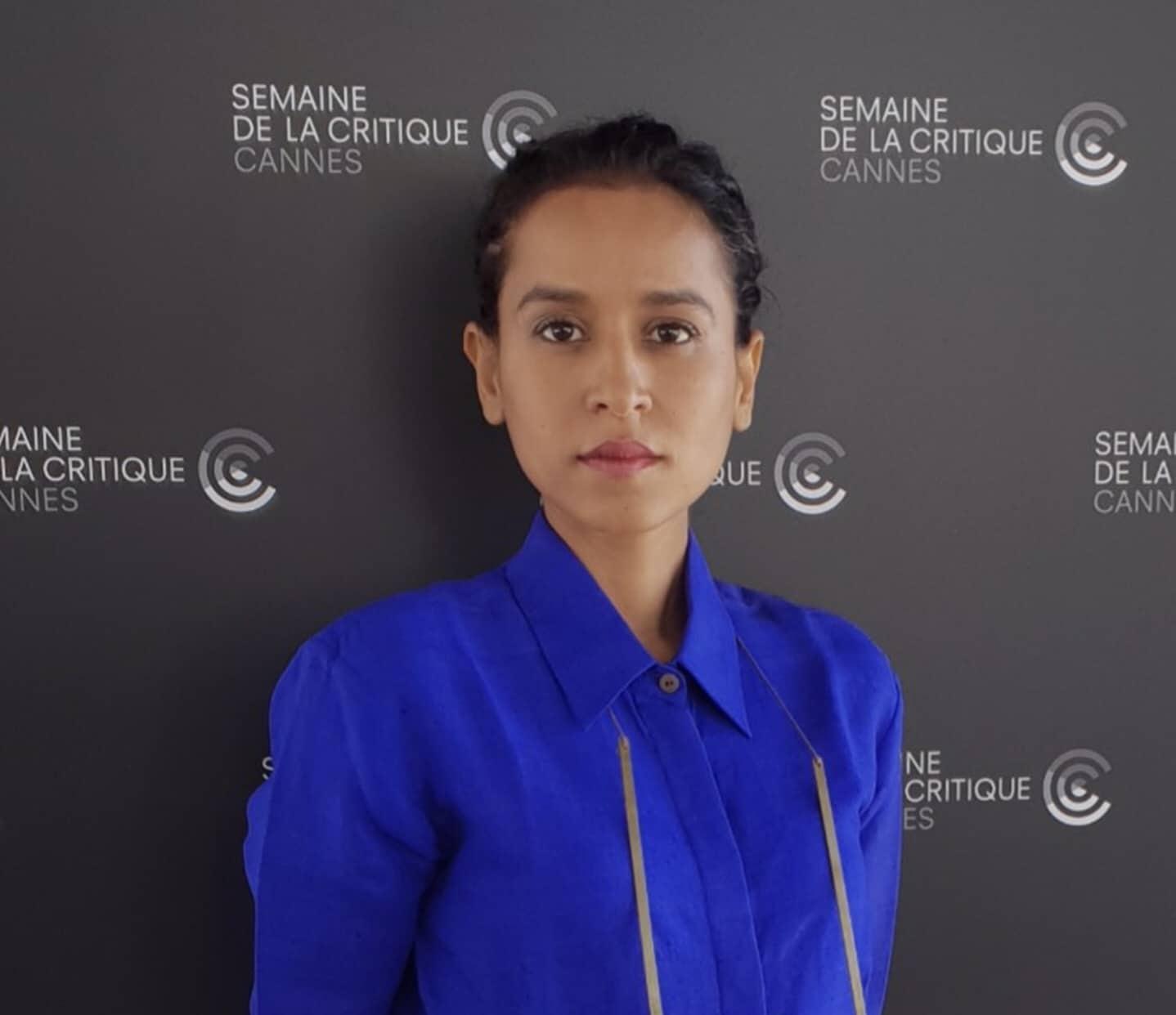 Tillotama Shome Indian Actress