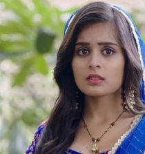 Rhea Sharma Actress