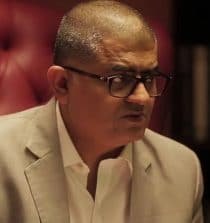 Gajraj Rao    Actor, Filmmaker