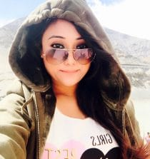 Aarti Singh   Actress
