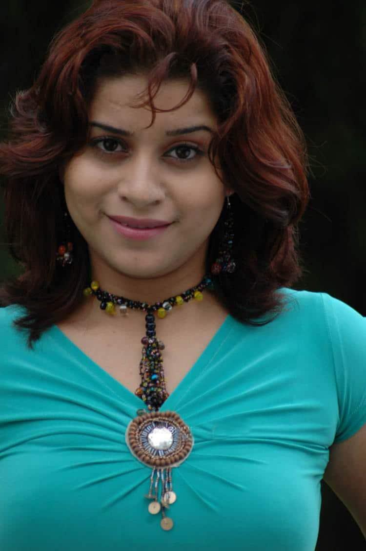 Anara Gupta Indian Actress, Model