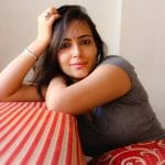 Aanchal Munjal Indian Actress, Film Actress