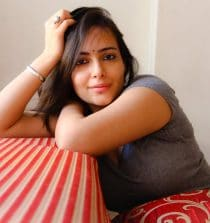 Aanchal Munjal Actress, Film Actress